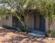 2300 N 2nd, Tucson image