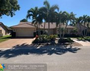 10944 NW 13th Ct, Coral Springs image