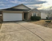 2107 Whistling Way, Taylor image