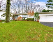 6 Hilltop Place, Monsey image