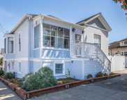430 Pine Ave, Pacific Grove image
