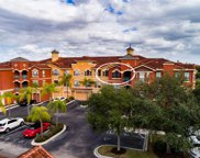 2709 Via Cipriani Unit 531B, Clearwater image