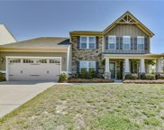1857  Seefin Court, Indian Trail image