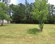 Lot 6 Bayberry Dr., Little River image