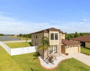 2100 Lacosta Place, Kissimmee image
