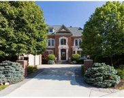 9062 Bay Breeze  Court, Indianapolis image