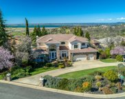 773  Beatty Court, El Dorado Hills image
