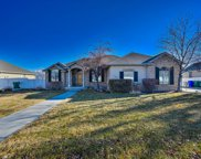 11847 S 3700, Riverton image