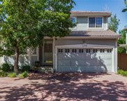 1528 Braewood Avenue, Highlands Ranch image