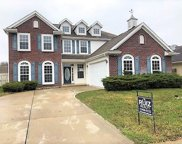 11416 Pace  Court, Indianapolis image