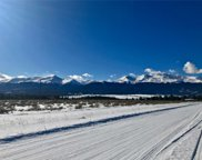 826 Loop Road, Leadville image