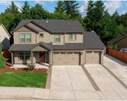 5770 DELANEY  RD, Turner image
