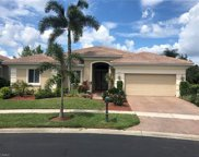 9060 Paseo De Valencia ST, Fort Myers image