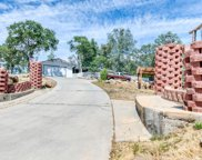 42689 Badger Circle, Coarsegold image