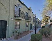 7086 Burcot Avenue Unit C3, Las Vegas image