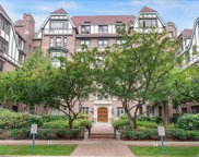 4 Dartmouth  Street Unit #412, Forest Hills image