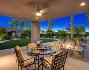 41685     Jones Drive, Palm Desert image