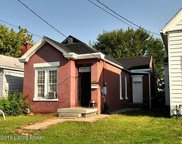 501 Marret Ave, Louisville image