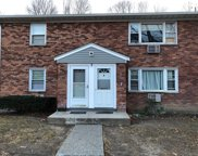 1668 Route 9 Unit #2A, Wappingers Falls image