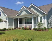 1838 Suncrest Drive, Myrtle Beach image