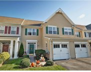 117 E Bourne Way Unit 11-3, Millsboro image