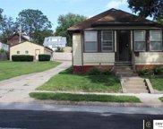 2511 S 35th Avenue, Omaha image