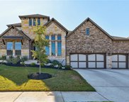 404 Guadalupe River Ln, Georgetown image