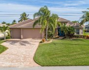 4933 17th Pl, Cape Coral image