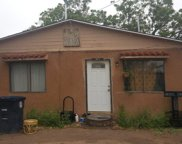 1905 William Street SE Unit # A, Albuquerque image
