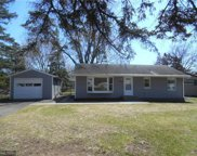 3714 Mcknight Road N, White Bear Lake image