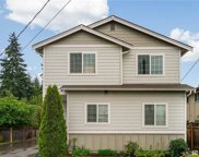9831 4th Ave W Unit 2, Everett image
