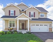 338 Mystic View Circle, Doylestown image