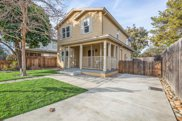 895 Tea Ct, East Palo Alto image
