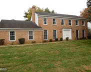 8800 FALLS CHAPEL WAY, Potomac image