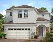 2642 Flicker Cove, Sanford image