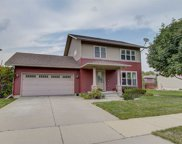 7842 Starr Grass Dr, Madison image