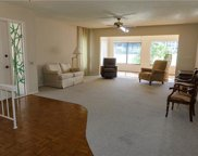 1735 Bent Tree CIR, Fort Myers image