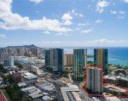 1133 Waimanu Street Unit 2707, Honolulu image