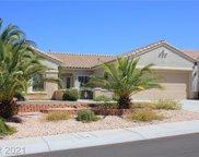 2794 Sapphire Desert Drive, Henderson image