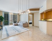 801 Brickell Key Blvd Unit #806, Miami image