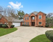 3409 Culwell, Flower Mound image