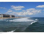 3700 S S Sandpiper Road Unit 421A, Southeast Virginia Beach image