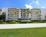 3610 S Ocean Boulevard Unit #305, South Palm Beach image
