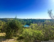 308 Paradise Point Dr, Boerne image