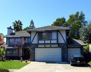 3521 Fieldcrest  Avenue, Fairfield image