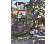 340 Maple Street, Holyoke image