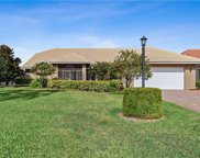 4570 Ashton Ct, Naples image