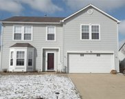 858 Runnymede  Drive, Greenfield image