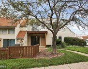 1039 WARWICK COURT, Sterling image