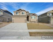8758 16th St, Greeley image